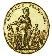 Republique 1799