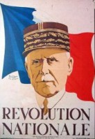 Revolution Nationale